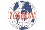 Toscon Global Views Ltd