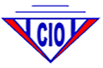 CIO Security Ltd