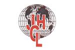 JHeritage Global Link Ltd