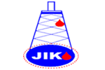 Jiko Energy Services Limited