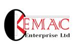 Kemac Enterprises Ltd