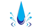 Liquid Energy Global Services Ltd