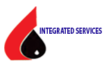 Nuga Integrated Services Ltd