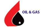 Nuga Oil and Gas Ltd